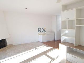Foto do Apartamento-Apartamento à venda 4 Quartos, 1 Suite, 2 Vagas, 150M², Perdizes, São Paulo - SP