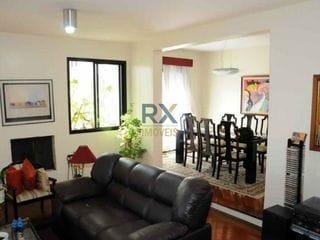 Foto do Apartamento-APARTAMENTO COM UMA DAS MELHORES VISTAS DO BAIRRO!!!