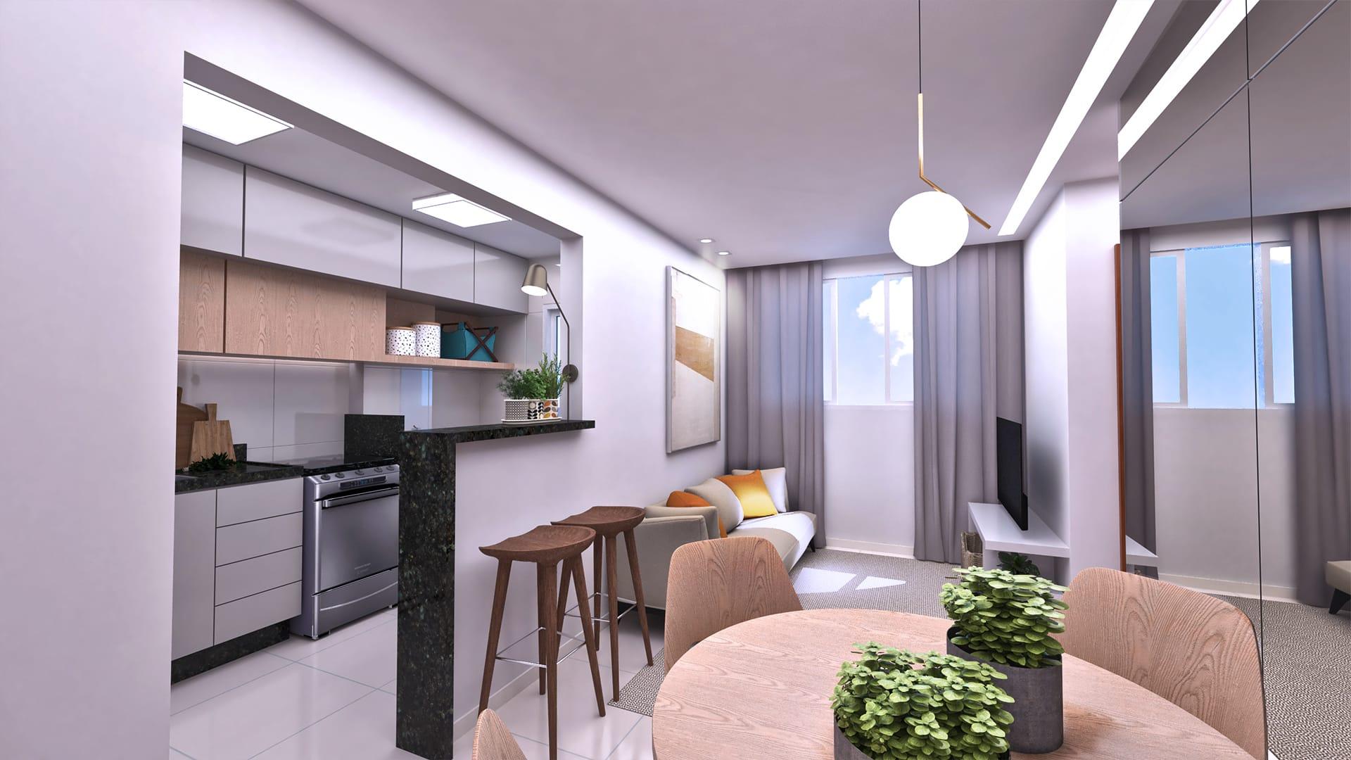https://static.arboimoveis.com.br/AP1016_REALLE/apartamentoavendasaojoaquimcontagemmg_1626979231392.jpg