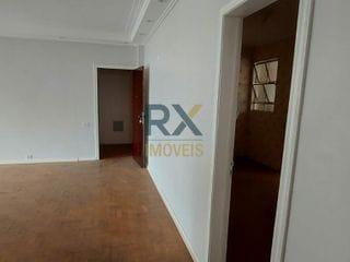 Foto do Apartamento-Apartamento à venda 3 Quartos, 1 Suite, 1 Vaga, 145M², Higienópolis, São Paulo - SP