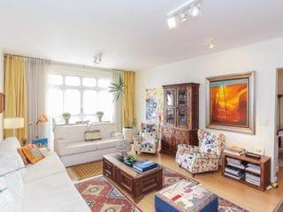 Foto do Apartamento-Residencial D. João VI, Apartamento à venda ou locação no Centro, Londrina, PR