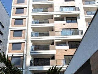 Foto do Apartamento-Apartamento com 2 dormitórios à venda, 79 m² por R$ 1.166.420,00 - Vila Madalena - São Paulo/SP