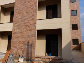 Foto do Apartamento-Edifício San Gabrielle, Bragança Paulista, SP