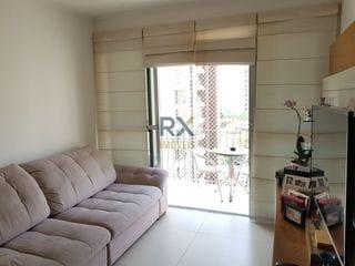 Foto do Apartamento-Excelente oportunidade em Perdizes.