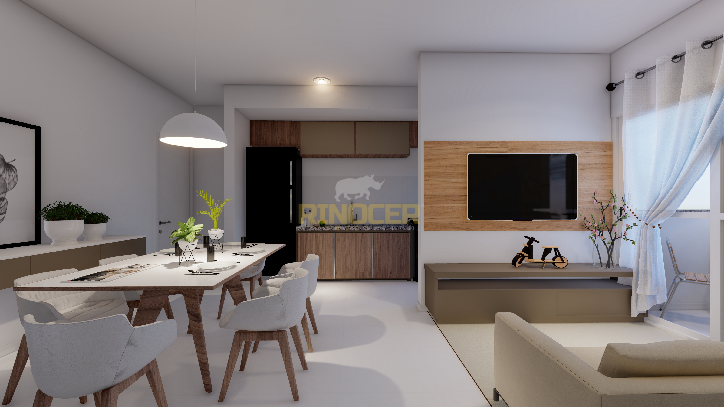 https://static.arboimoveis.com.br/AP1027_RNCR/apartamentoavendajardimholandauberlandiamg_1627501251722_watermark.jpg
