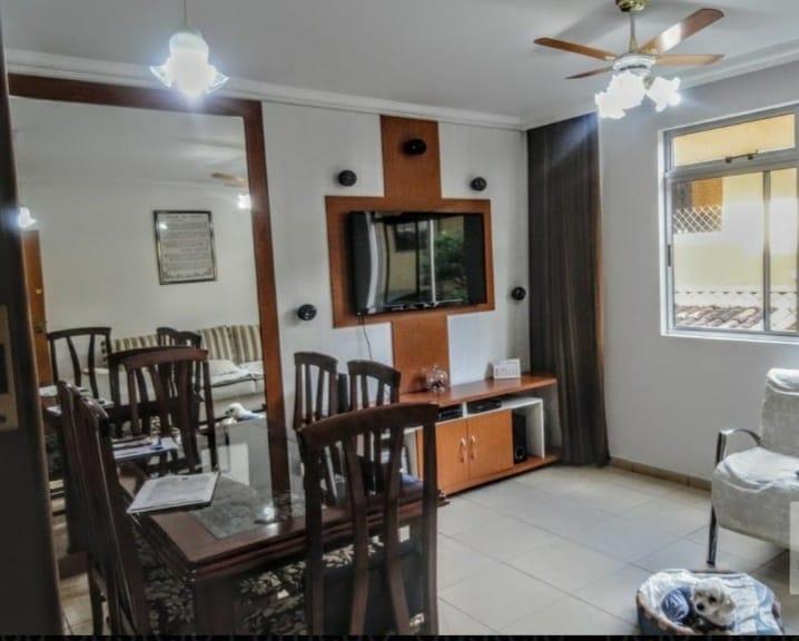 https://static.arboimoveis.com.br/AP1033_REALLE/apartamentoavendacastelobelohorizontemg_1628701573270.jpg