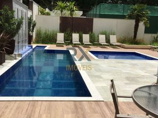Foto do Apartamento-Apartamento à venda e locação 2 Quartos, 2 Suites, 2 Vagas, 120M², Higienópolis, São Paulo - SP