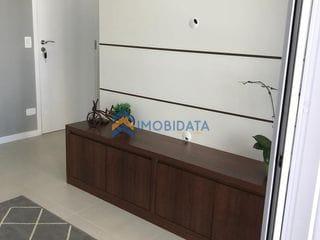 Foto do Apartamento-Apartamento Residencial à venda, Vila Andrade (Zona Sul), São Paulo - .