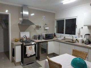 Foto do Apartamento-Apartamento Morumbi, 115m. 3 quartos sendo 1 suite, 3 vagas.