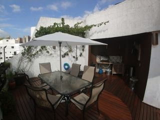 Foto do Apartamento-Apto penthouse Morumbi,  355m2 ,3 dormitórios 1 suítes e 3 vagas.