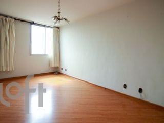 Foto do Apartamento-Apartamento 2 dormitórios, sem vaga, à venda na Barra Funda Apartamento funcional, ótimo para casais e famílias.   Fácil acesso de carro, moto ou transporte col