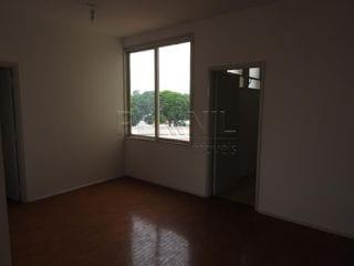 Foto do Apartamento-Apartamento à venda 3 Quartos, 1 Suite, 1 Vaga, 157M², Centro, Ribeirão Preto - SP