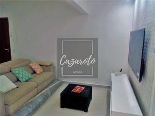 Foto do Apartamento-Apartamento  Com 2 Dormitórios Reformado, Mobiliado  e Decorado no Centro de Curitiba