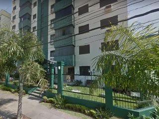 Foto do Apartamento-Apartamento à venda, São Sebastiao, Esteio.