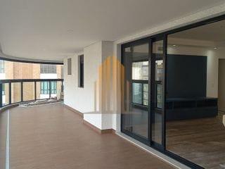 Foto do Apartamento-Apartamento à venda, Jardim Paulista, São Paulo, SP