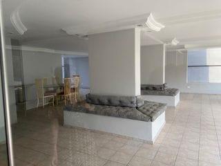 Foto do Apartamento-Apartamento com 3 dormitórios à venda, 130 m² - Jardim Europa - São Paulo/SP