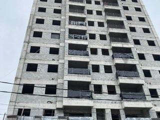 Foto do Apartamento-Apartamento com 2 dormitórios à venda, 60 m² por R$ 411.000,00 - Quarta Parada - São Paulo/SP