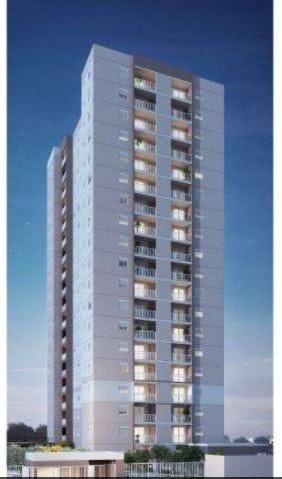 Foto do Apartamento-Apartamento à venda, 47 m² por R$ 268.900,00 - Guarulhos - Guarulhos/SP