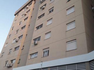 Foto do Apartamento-Excelente apartamento para venda, na Torre A, Centro, Esteio, RS