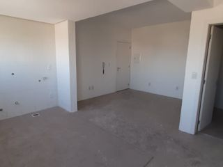 Foto do Apartamento-Apartamento para locação, Centro, Esteio, RS