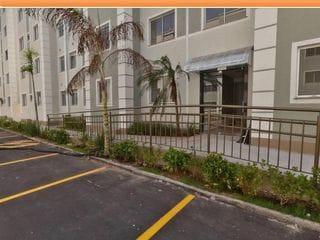 Foto do Apartamento-Apartamento para locação, Jardim, Sapucaia do Sul, RS