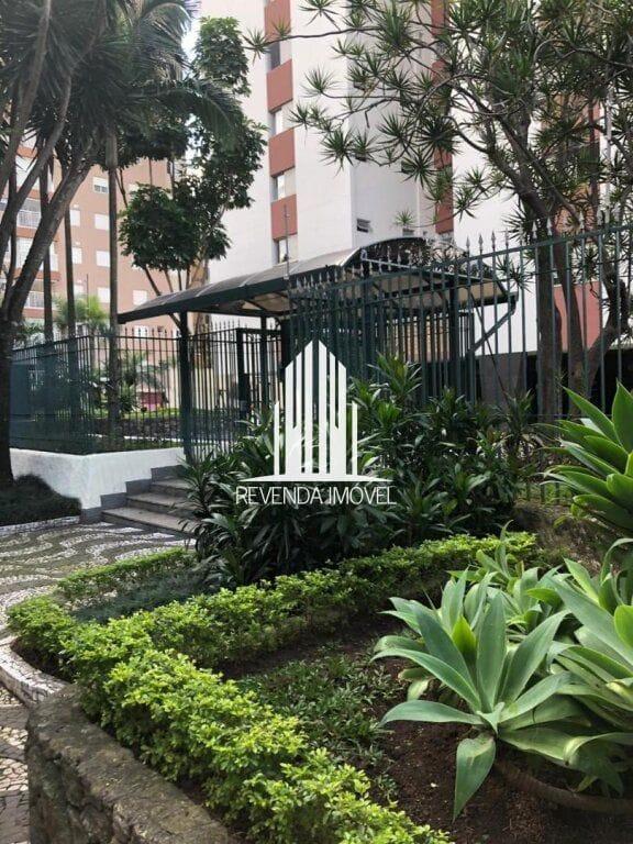 Foto do Apartamento-Apartamento 3 dormitórios Alto da Boa Vista