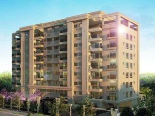 Foto do Apartamento-Apartamento à venda, 92 m² por R$ 1.018.331,00 - Lapa - São Paulo/SP