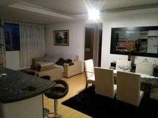 Foto do Apartamento-Apartamento para locação, Centro, Canoas, RS