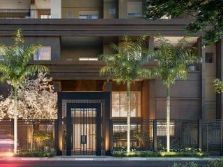 Foto do Apartamento-Apartamento com 4 dormitórios à venda, 119 m² por R$ 1.092.100,00 - Vila Leopoldina - São Paulo/SP