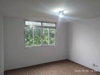 Foto do Apartamento-Apartamento com 1 dormitório para alugar, 48 m² por R$ 1.300,00/mês - Liberdade - São Paulo/SP