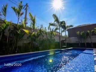Foto do Apartamento-Apartamento à venda, 94 m² por R$ 908.761,09 - Barra Funda - São Paulo/SP