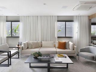 Foto do Apartamento-Apartamento com 4 dormitórios à venda, 180 m² por R$ 2.842.651,08 - Perdizes - São Paulo/SP