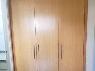 Foto do Apartamento-Apartamento à venda, 125 m² por R$ 1.099.900,00 - Vila Gomes Cardim - São Paulo/SP