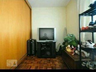 Foto do Apartamento-Apartamento para alugar, 75 m² por R$ 2.000,00/mês - Morumbi - São Paulo/SP