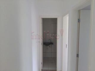 Foto do Apartamento-Apartamento para locação, City Ribeirão, Ribeirão Preto.
