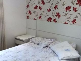 Foto do Apartamento-Apartamento à venda, 95 m² por R$ 840.000,00 - Catumbi - São Paulo/SP