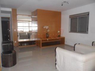 Foto do Apartamento-Apartamento à venda, Jardim São Luiz, Ribeirão Preto.