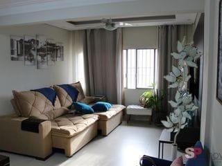 Foto do Apartamento-Apartamento à venda, 92 m² por R$ 518.960,00 - Santo Amaro - São Paulo/SP