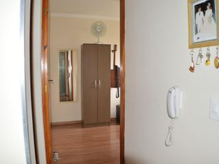 Foto do Apartamento-Condomínio Bragança 3, Bragança Paulista, SP
