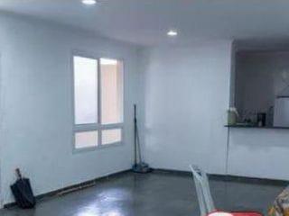 Foto do Apartamento-Apartamento para alugar, 47 m² por R$ 1.250,00/mês - Vila Santa Teresa (Zona Sul) - São Paulo/SP