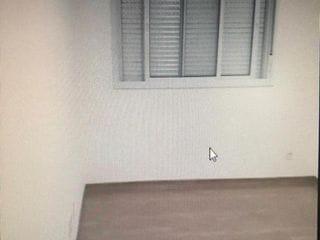 Foto do Apartamento-Apartamento com 2 dormitórios à venda, 55 m² por R$ 450.000,00 - Alto do Pari - São Paulo/SP
