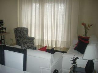 Foto do Apartamento-Apartamento Paraiso, 3 quartos, 1 vaga, 110m. Mobiliado