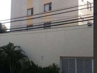 Foto do Apartamento-Apartamento à venda, 106 m² por R$ 923.362,00 - Vila Ida - São Paulo/SP