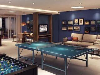 Foto do Apartamento-Apartamento à venda, 81 m² por R$ 706.738,30 - Lapa - São Paulo/SP