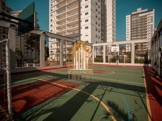Foto do Apartamento-Apartamento pronto á venda, com 03 dormitórios, com suíte, 02 vagas, 110m² - Morumbi - Vila Sônia