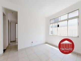 Foto do Apartamento-Amplo apartamento 3 dormitórios, sem vaga, à venda em Perdizes, na Avenida Antartica, ao lado do Allianz Parque