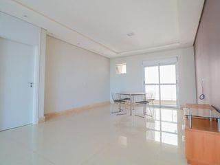 Foto do Apartamento-Apartamento para alugar, 245 m² por R$ 9.000,00/mês - Edifício Casa Batlló - Londrina/PR