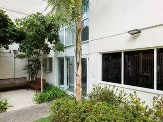 Foto do Apartamento-Apartamento, 35 m² - venda por R$ 457.350,00 ou aluguel por R$ 2.200,00/mês - Consolação - São Paulo/SP