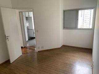 Foto do Apartamento-Apartamento com 1 dormitório para alugar, 60 m² por R$ 1.800,00/mês - Consolação - São Paulo/SP