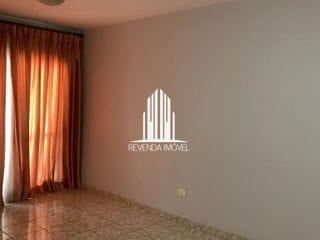 Foto do Apartamento-Apartamento à venda na Vila Madalena  2 dormitórios 1 vaga
